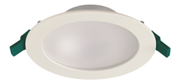 Bild für Kategorie Start Downlight IP44, Sylvania